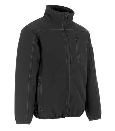 low cost top fashion classic MASCOT® Napa - 08126149 - Mini - Veste soft shell enfant