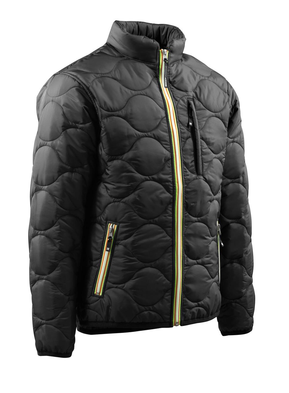 cb90a2c3 Termotøj – Køb MASCOT bukser, jakke, vest eller andet i termo