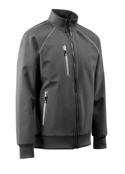 Softshell jakker fra MASCOT Find lækker jakke online her!