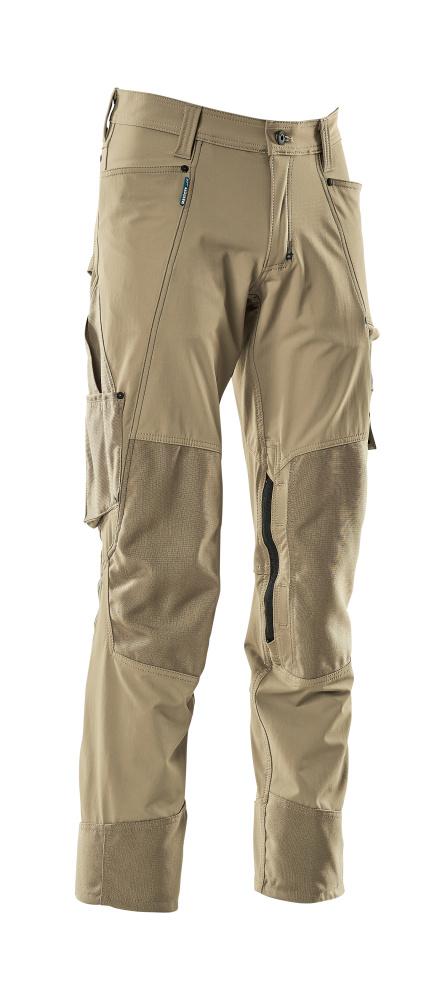 d6434dfd9c6 Arbejdsbukser fra MASCOT – Køb bukser i høj kvalitet til arbejde