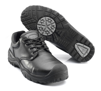 MASCOT® Meru F0021902 Footwear Sicherheitshalbschuh