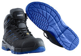 209b481b8b506 Safety Boots | Safety Footwear Online | MASCOT® WebShop