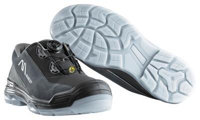 Chaussures MASCOT® de Footwear F0117906 Tatra sécurité W9EHD2I